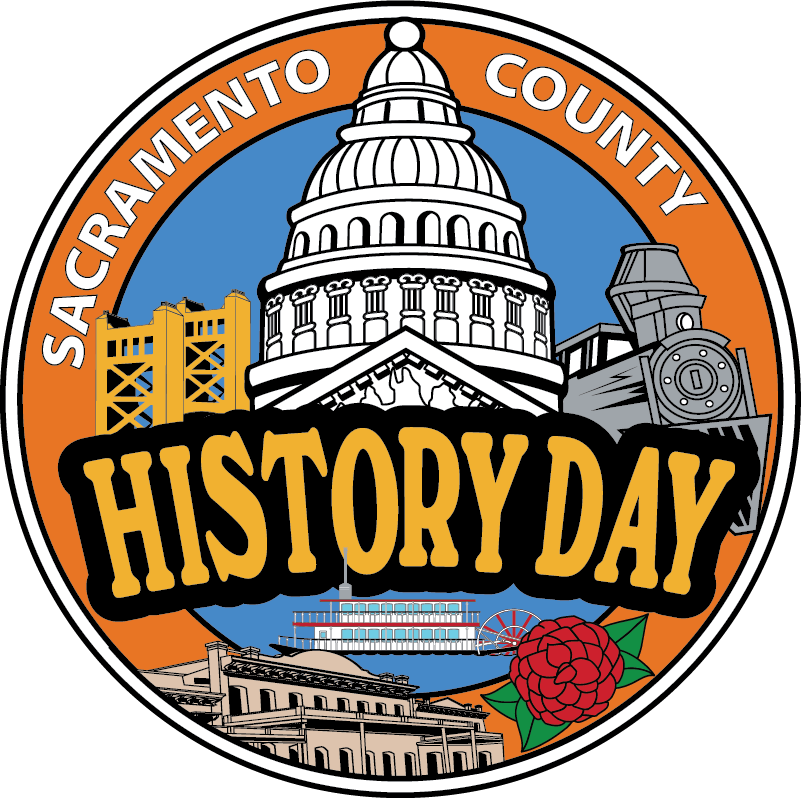 History Day LOGO Color-FINAL.png